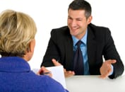 About_us_job_vacancies_pic