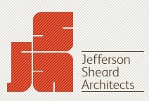 Logo - unofficial jefferson sheard