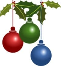 christmas fundraising ideas xmas baubles join in the fun and help raise vital funds for epilepsy research uk this christmas