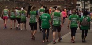 DP-pre race walk_green vests13