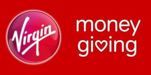virgin-money-giving-2